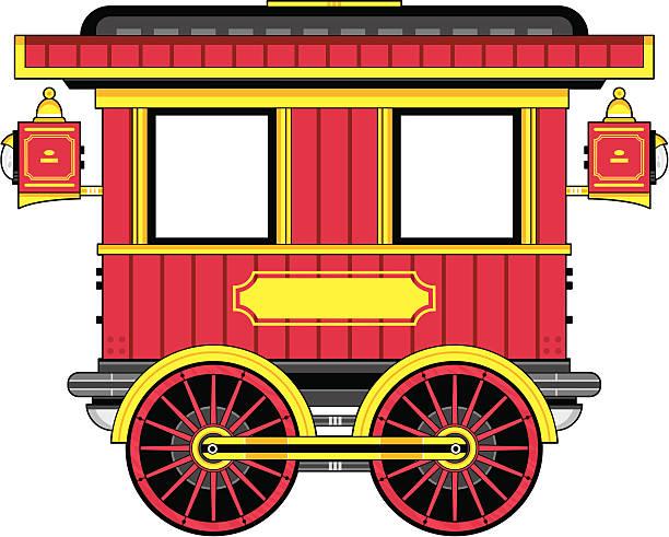 Train wagons clipart jpg free Wagon Cliparts | Free download best Wagon Cliparts on ... jpg free