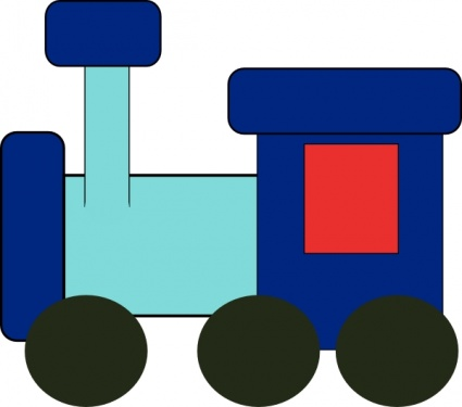 Train with many carts clipart clip art stock Free Train Car Clipart, Download Free Clip Art, Free Clip ... clip art stock