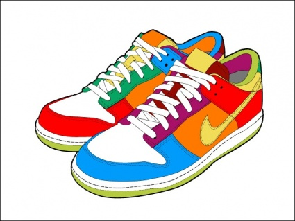 Free Trainer Cliparts, Download Free Clip Art, Free Clip Art ... image stock