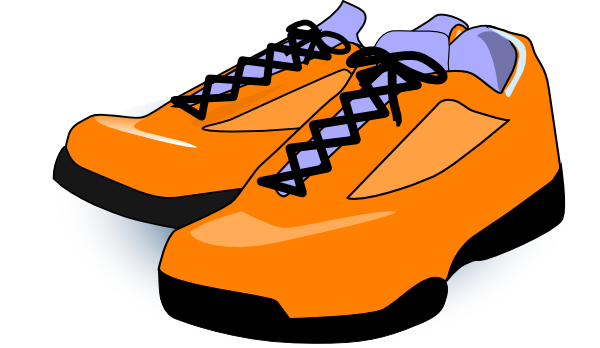 Trainers clipart jpg download Trainers clipart » Clipart Station jpg download
