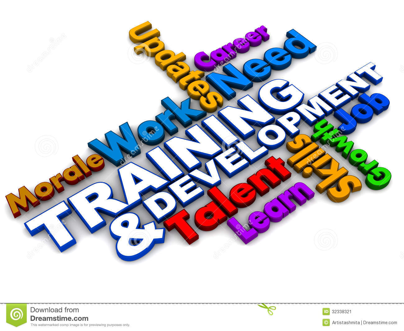 Training and development clipart picture royalty free download Training and development clipart 5 » Clipart Station picture royalty free download