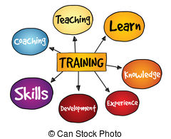 Training images from clipart image free download Training Illustrations and Clip Art. 194,579 Training royalty free ... image free download