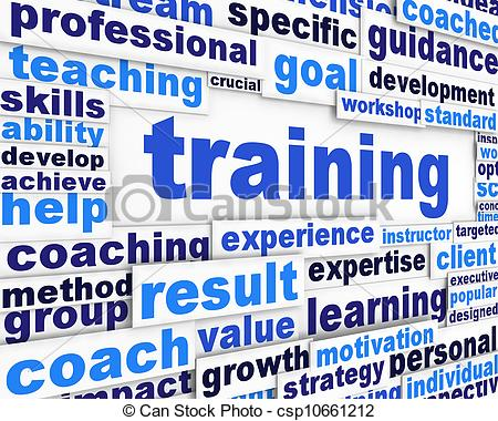 Training images from clipart image free download Training And Development Clipart - Clipart Kid image free download