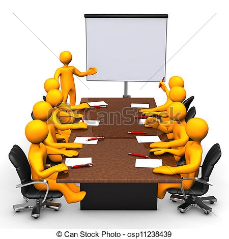 Training images from clipart clipart free Training Illustrations and Clip Art. 194,579 Training royalty free ... clipart free