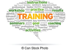 Training images from clipart vector library Training Illustrations and Clip Art. 194,579 Training royalty free ... vector library