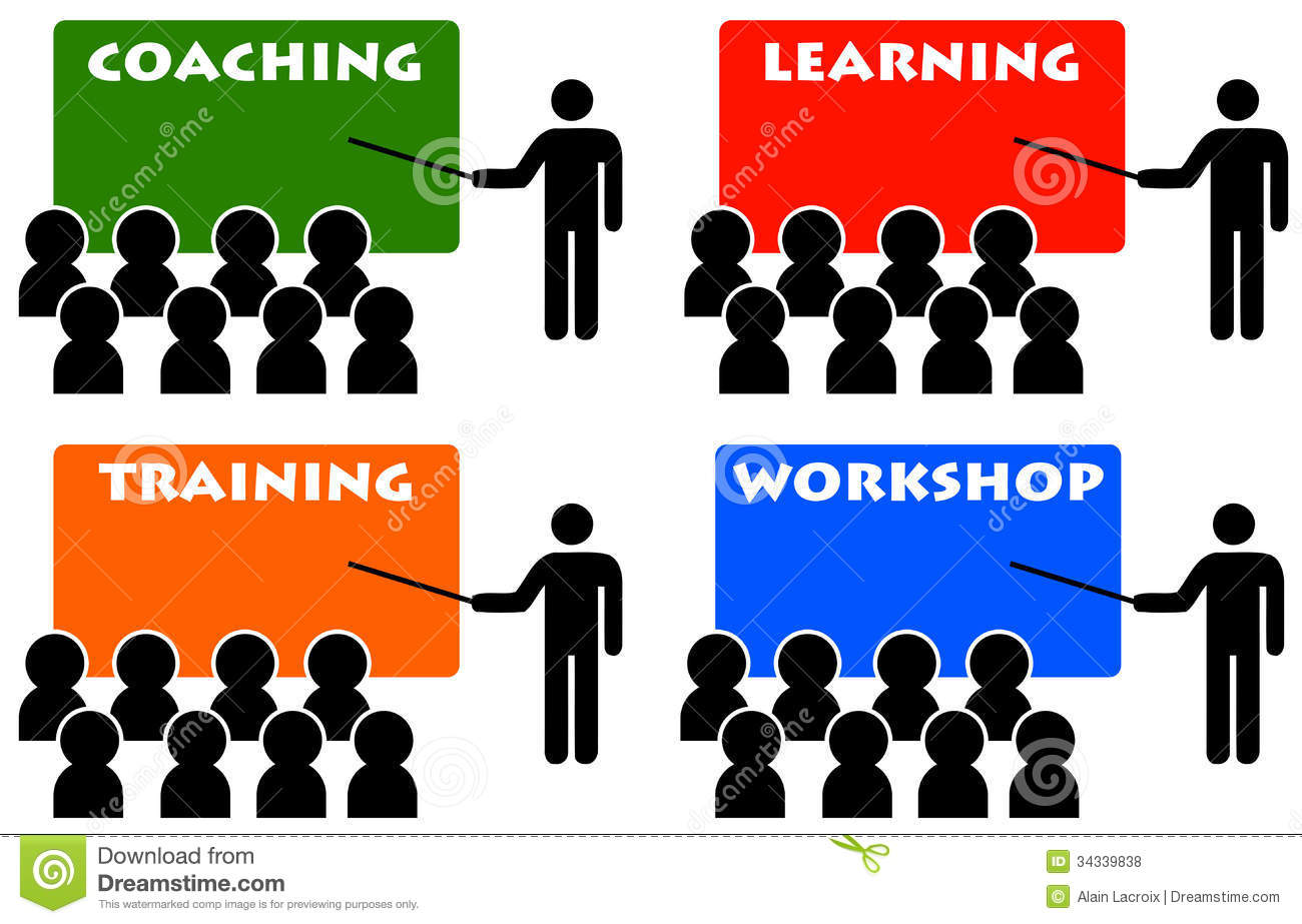 Training images from clipart banner transparent stock Training images from clipart - ClipartFest banner transparent stock