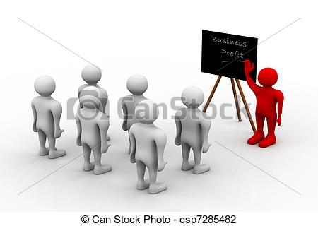 Training images from clipart clipart transparent download Training Illustrations and Clip Art. 194,579 Training royalty free ... clipart transparent download