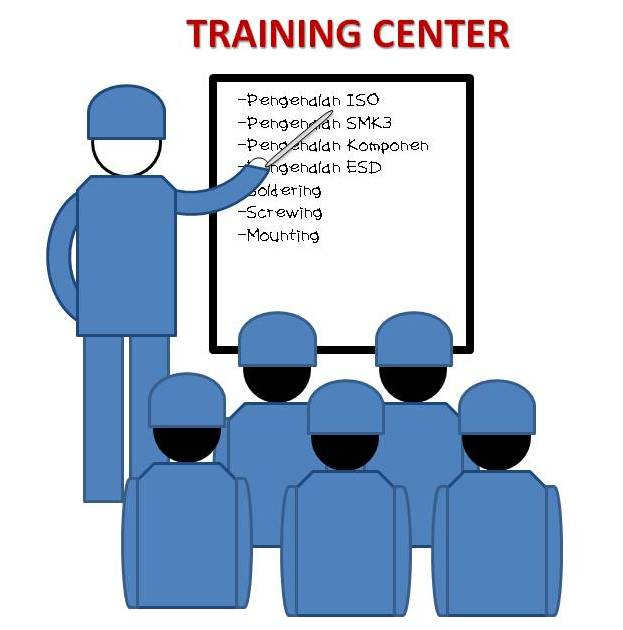 Training images from clipart banner free download Training Clip Art Pictures   Clipart Panda - Free Clipart Images banner free download