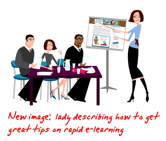 Training images from clipart image free Clip Art Staff Training Clipart - Clipart Kid image free