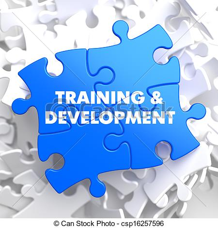 Training images from clipart clip royalty free library Training Illustrations and Clip Art. 194,579 Training royalty free ... clip royalty free library