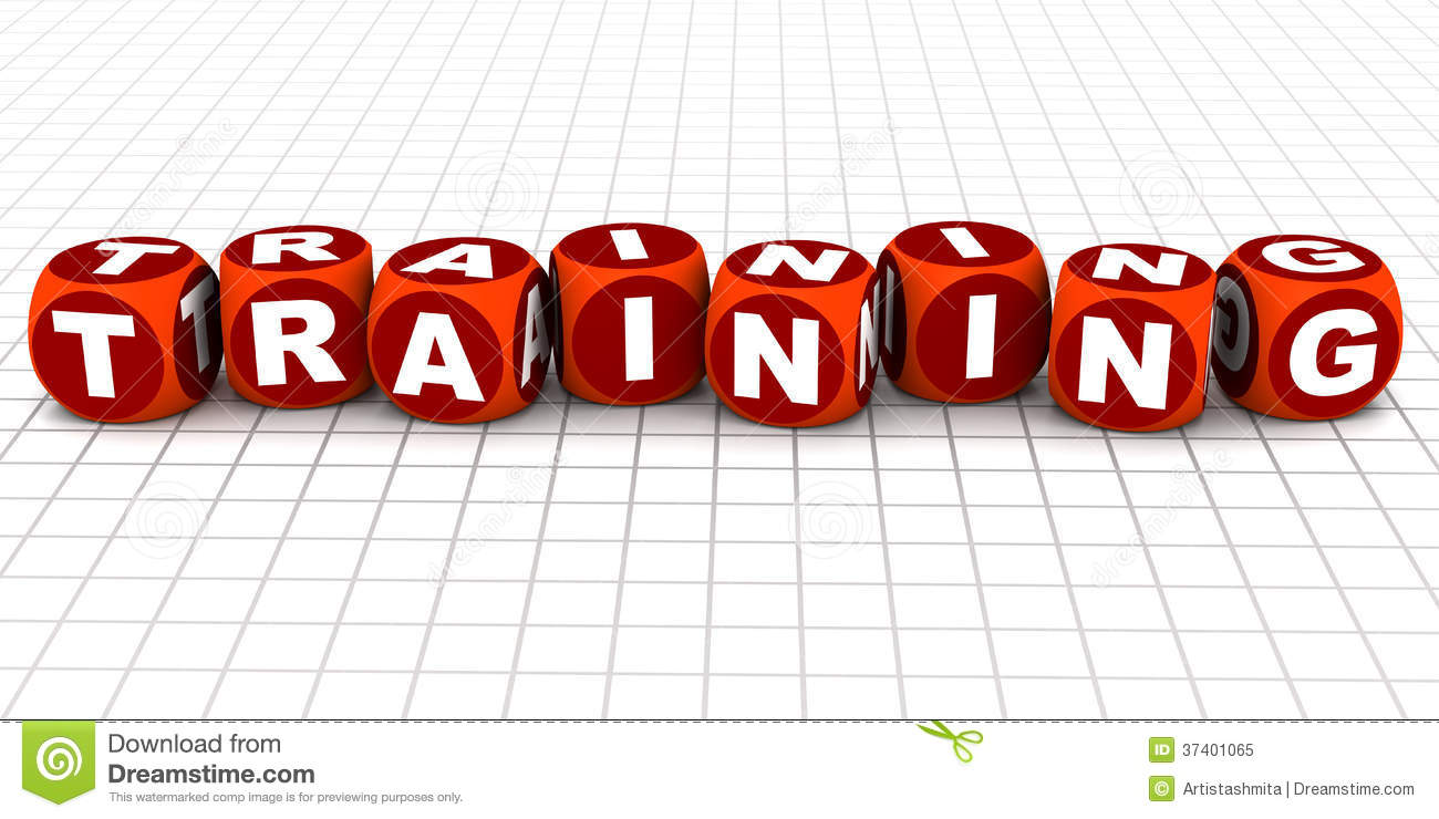 Training images from clipart transparent download Training images from clipart - ClipartFest transparent download