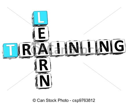 Training images from clipart picture free library Training images from clipart - ClipartFest picture free library