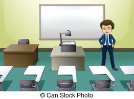 Training room clipart clip freeuse download Training room Clipart Vector and Illustration. 4,849 ... clip freeuse download
