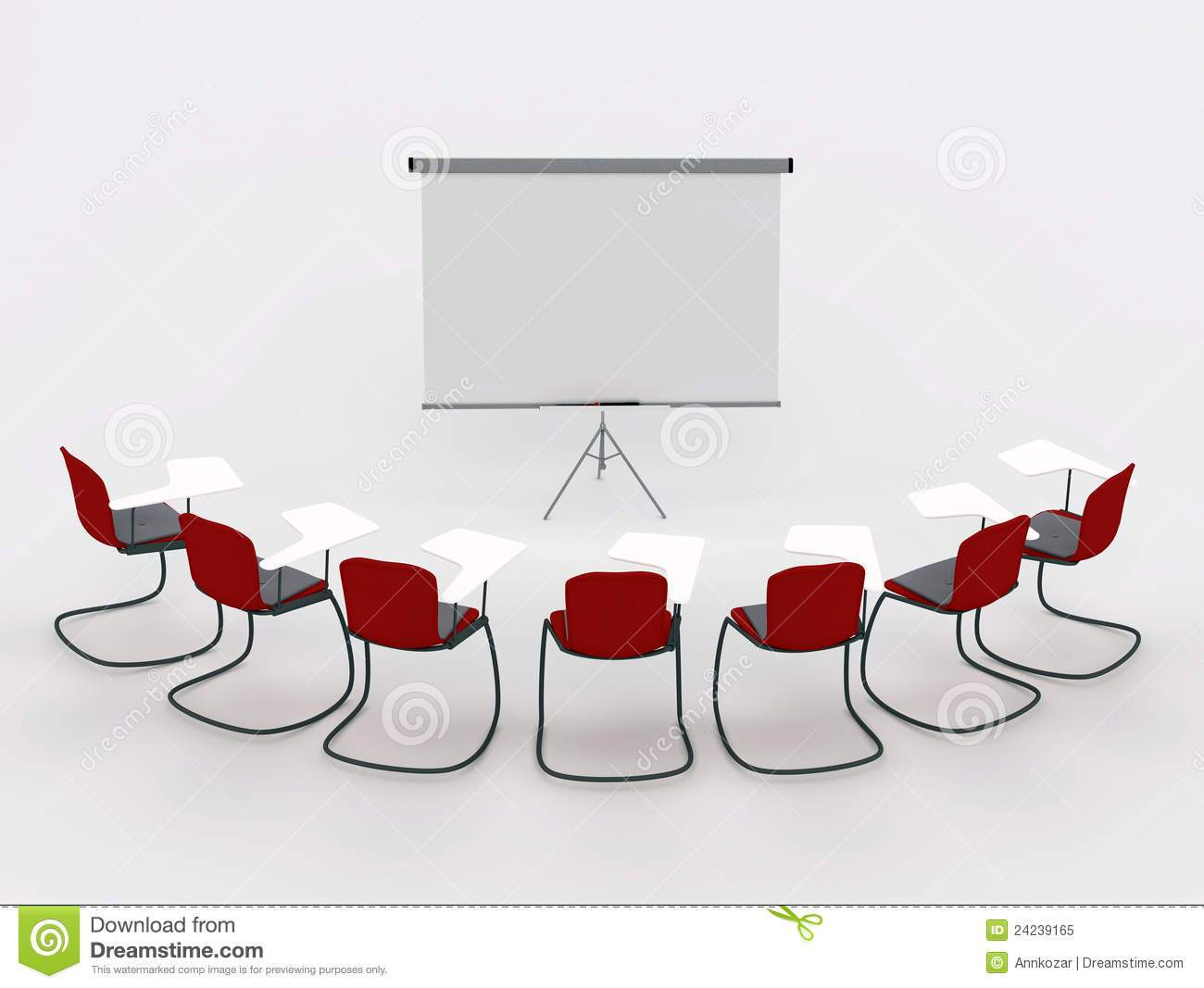 Training room clipart picture transparent library Training room clipart 8 » Clipart Portal picture transparent library