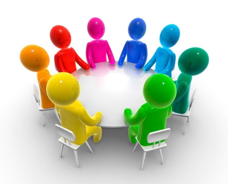 Training room clipart picture transparent download Meeting clipart training room, Meeting training room ... picture transparent download