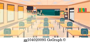 Training room clipart clip art library stock Training Room Clip Art - Royalty Free - GoGraph clip art library stock