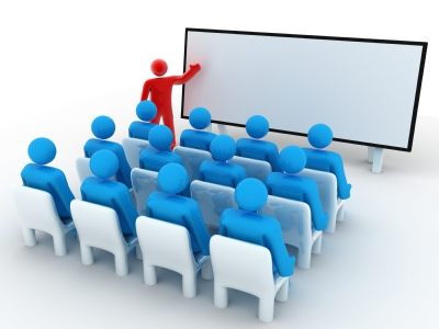 Training room clipart picture download Free Employee Training Cliparts, Download Free Clip Art ... picture download