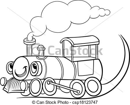 Train clipart black and white png royalty free stock Train Clipart Black And White | Clipart Panda - Free Clipart ... png royalty free stock