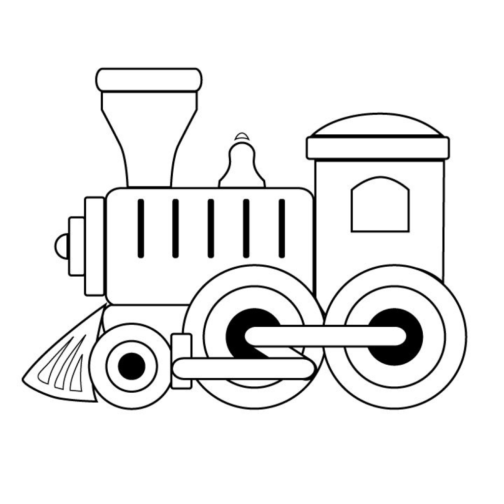 Free Train Black And White Clipart, Download Free Clip Art ... black and white download