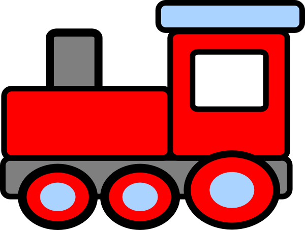 Trin clipart vector royalty free download Free Free Pictures Of Trains, Download Free Clip Art, Free ... vector royalty free download