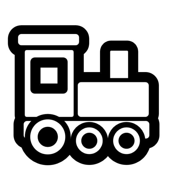 Train Clipart Images   Free download best Train Clipart ... vector free