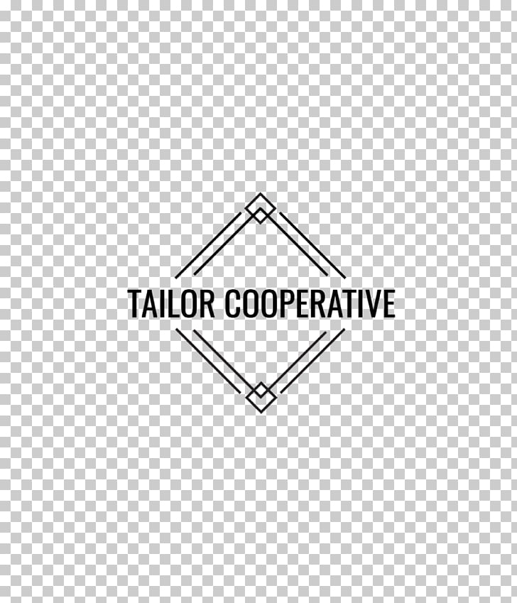 Traje cooperativo a medida hecho a medida textil, traje PNG ... clipart black and white stock