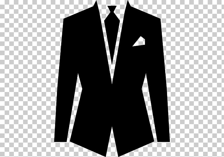 Traje a medida sastre corbata esmoquin, esmoquin PNG Clipart ... banner royalty free stock