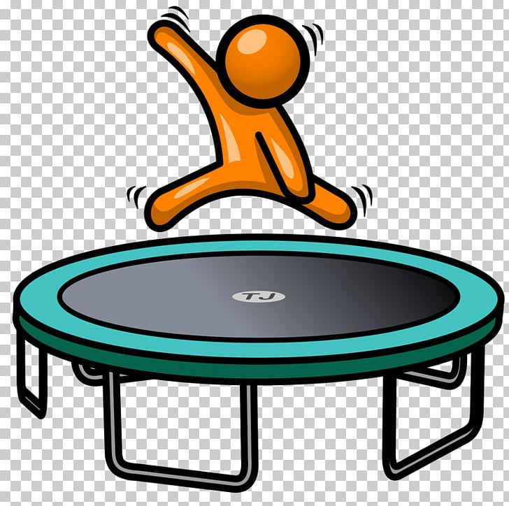 Trampline clipart svg freeuse library Trampoline Cartoon PNG, Clipart, Artwork, Cartoon, Clip Art ... svg freeuse library