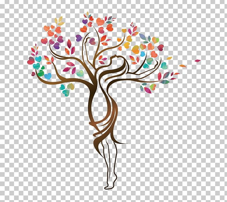 Tranquility clipart png transparent download Tranquility Within Meditation Yoga PNG, Clipart, Art ... png transparent download