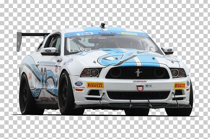 Pontiac Firebird Sports Car Trans-Am Series Muscle Car PNG ... picture free