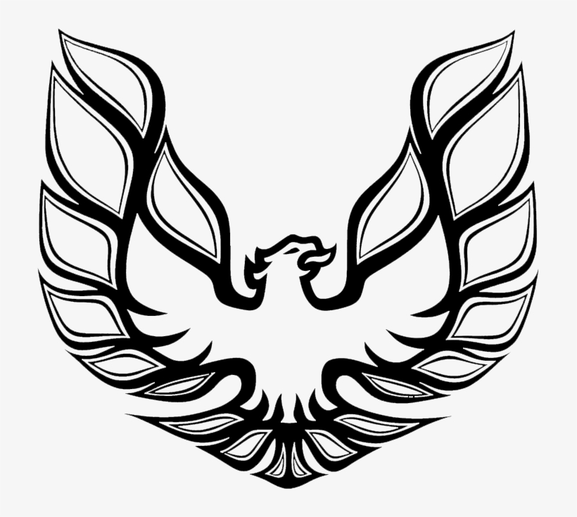 Trans Am Drawing | Free download best Trans Am Drawing on ... clipart transparent library