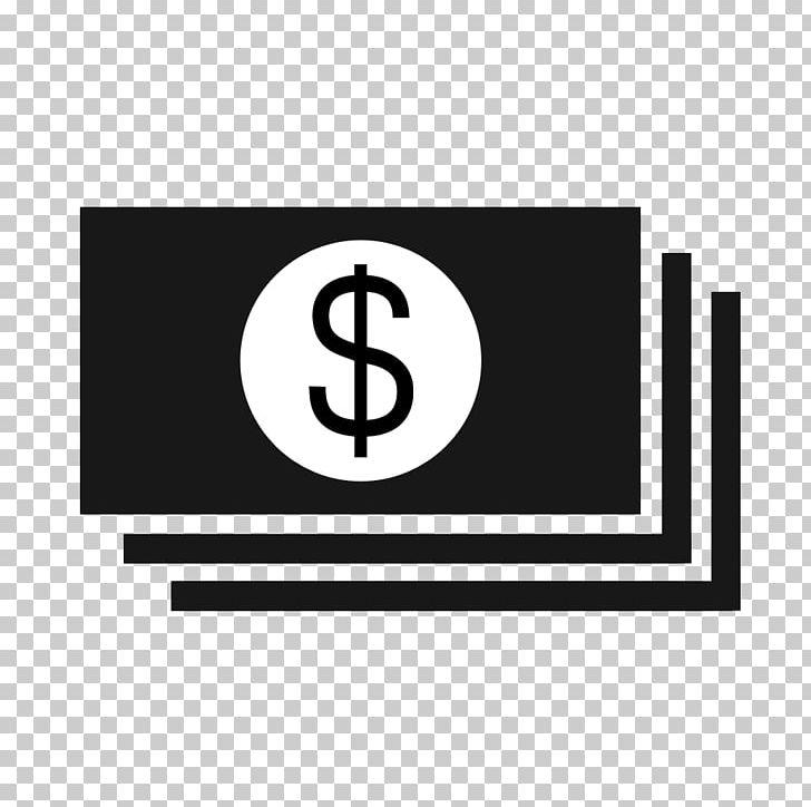 Money Computer Icons Cash Flow Payment PNG, Clipart ... jpg transparent download