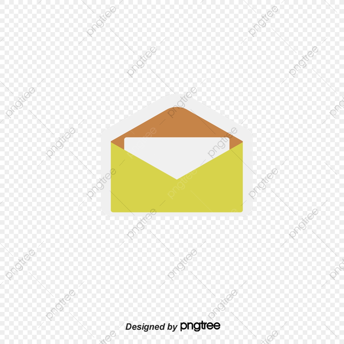E Commerce Transaction Process, Vector, Flat, Information ... clip art royalty free library