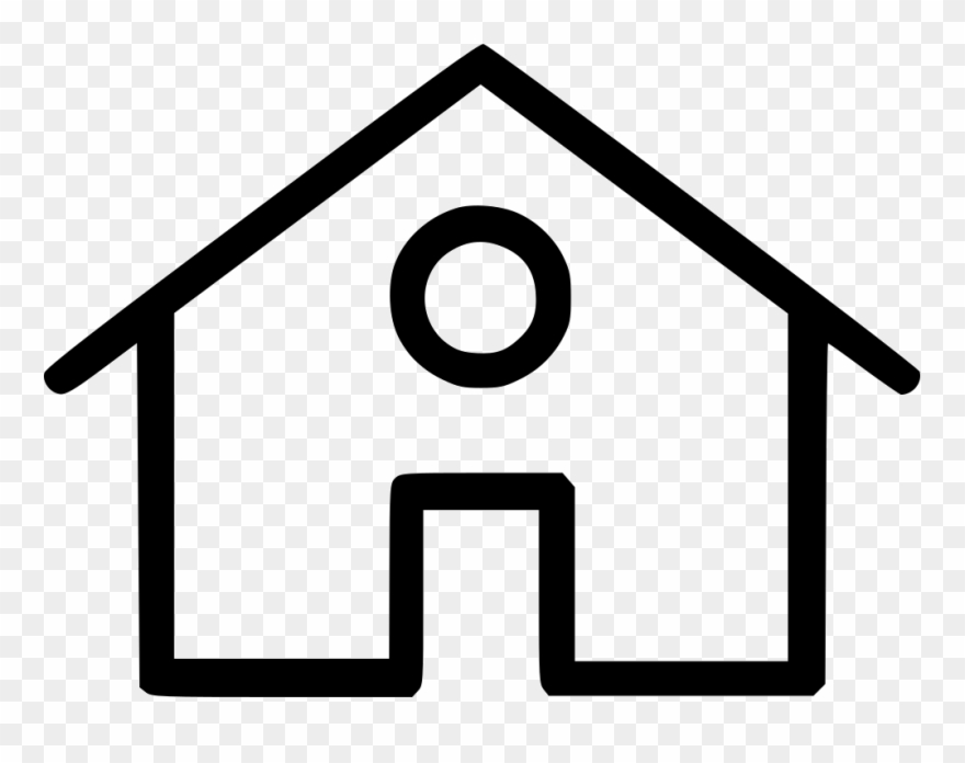 Transcation clipart image freeuse library Home Sweet Home Comments - Transaction Desk App Clipart ... image freeuse library