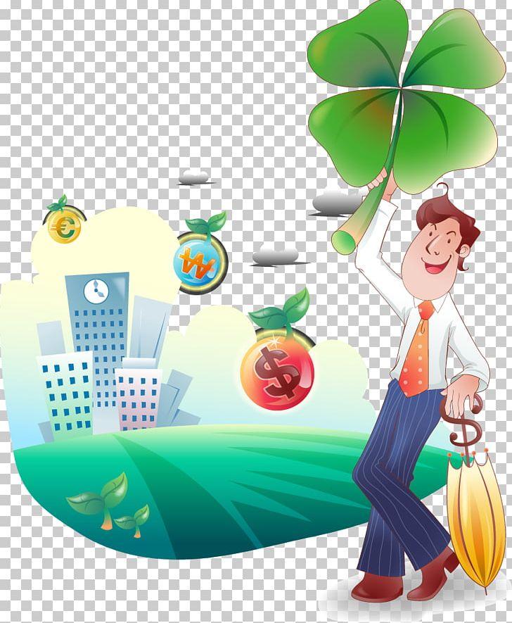 Transcation clipart vector transparent download Credit Card Financial Transaction Illustration PNG, Clipart ... vector transparent download