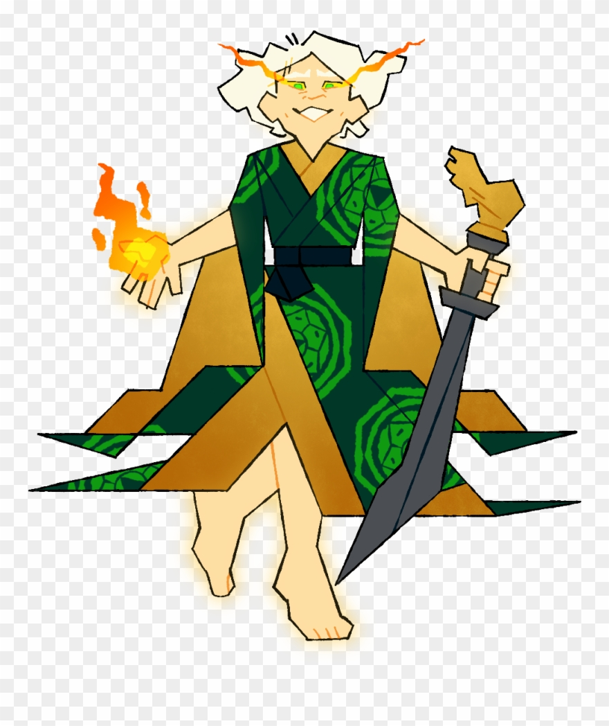 Transcendent clipart picture freeuse stock ninjago #transcendentau - Cartoon Clipart (#3351105 ... picture freeuse stock