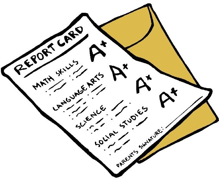 Transcript Requests / Welcome jpg royalty free download
