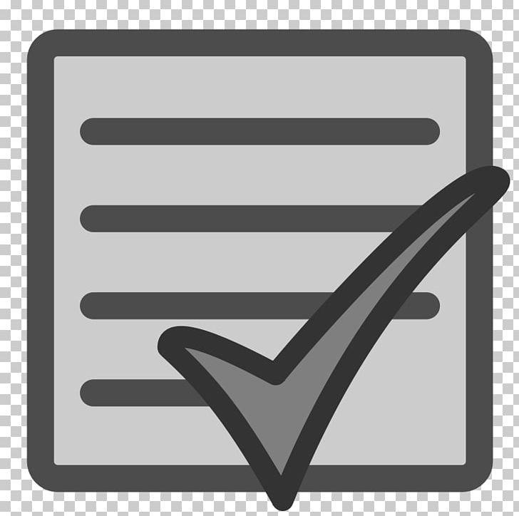 Transcript Document Symbol PNG, Clipart, Angle, Anonymous ... svg transparent download