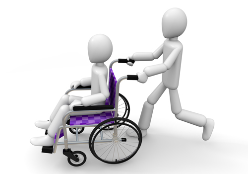 Transfer clipart graphic royalty free download Wheelchair Transfer Clipart - Clipart Kid graphic royalty free download