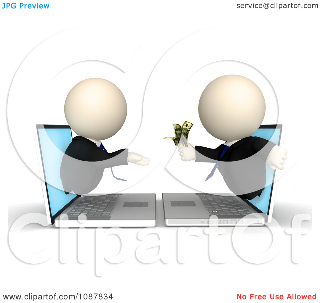Transfer clipart graphic black and white stock Free Clip Art Transfer – Clipart Free Download graphic black and white stock