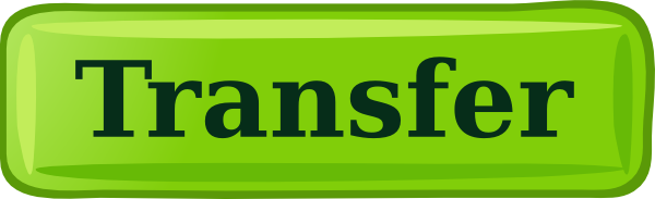 Transfer clipart