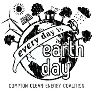 Transfer express clip art clip free download New Earth Day Layout and Clip Art | Transfer Express clip free download