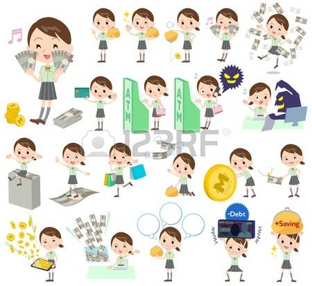 Transfer student clipart image stock 202 Transfer Student Stock Vector Illustration And Royalty Free ... image stock