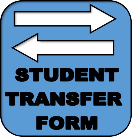 Transfer student clipart clip black and white stock Welcome to Gadsden County Schools :: clip black and white stock