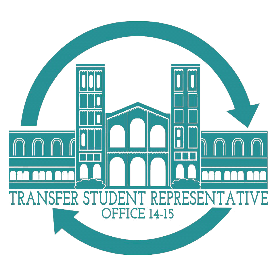 Transfer student clipart banner library download UCLA Undergraduate Students Association banner library download