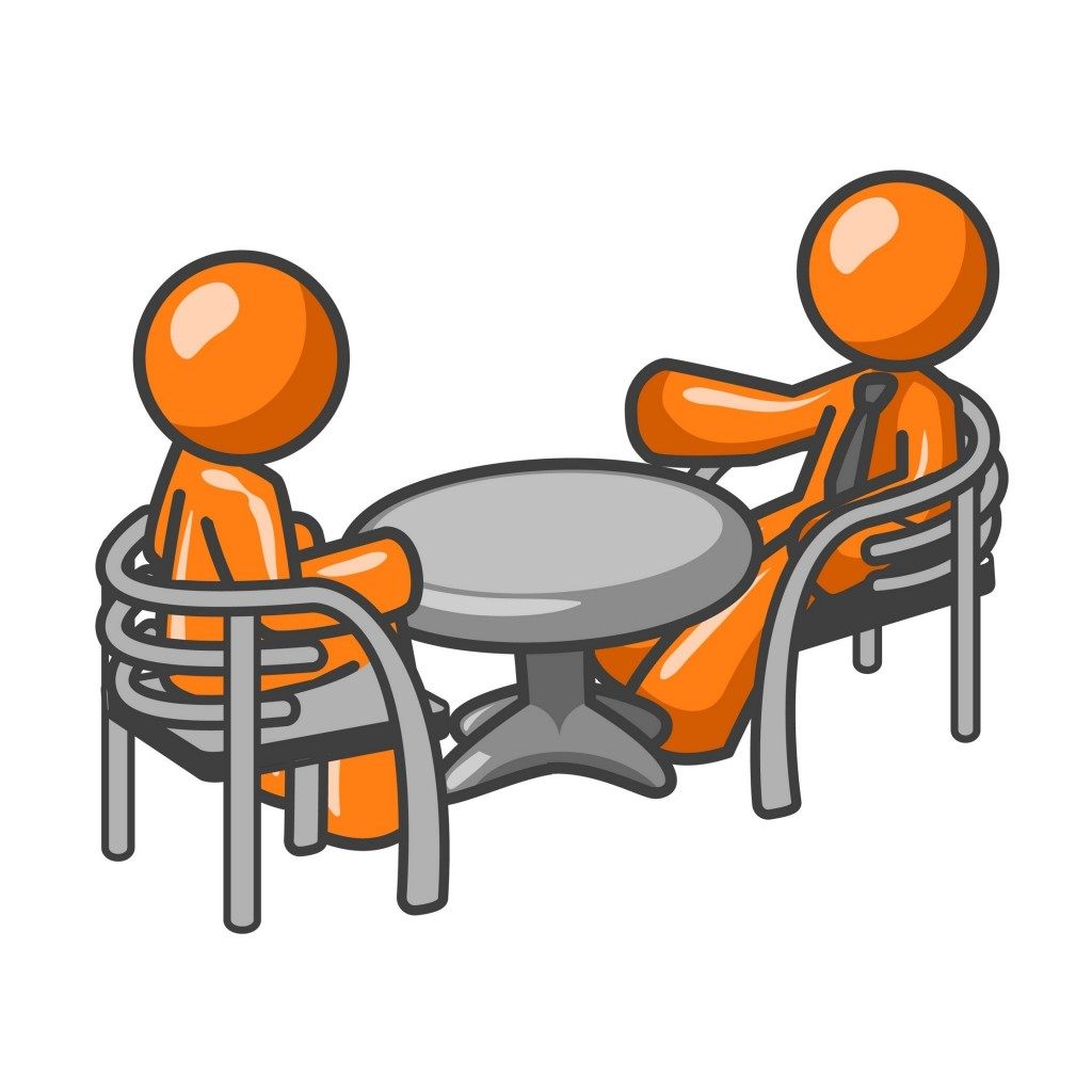 Transfer student clipart picture freeuse download New Transfer Students | Advising Center | Eastern Connecticut ... picture freeuse download