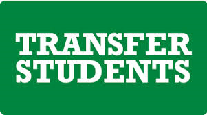 Transfer student clipart picture freeuse Transfer student clipart - ClipartFox picture freeuse