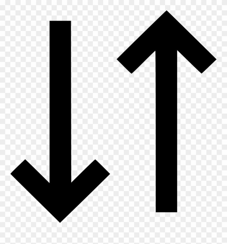 Arrows Connection Transfer Svg Png Icon Free - Connection ... svg freeuse stock