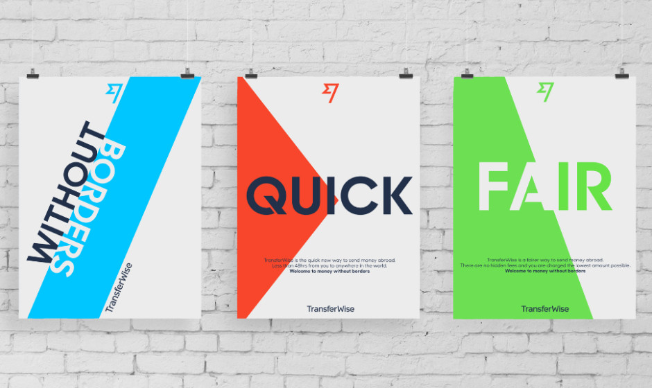 Transferwise logo clipart banner royalty free TransferWise Review - Should you choose it for your next ... banner royalty free