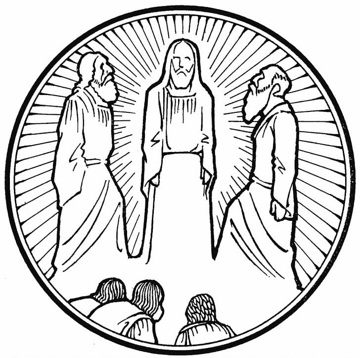 Transfiguration hill cliparts svg library Mount Of Transfiguration Sermon On The Mount Transfiguration ... svg library